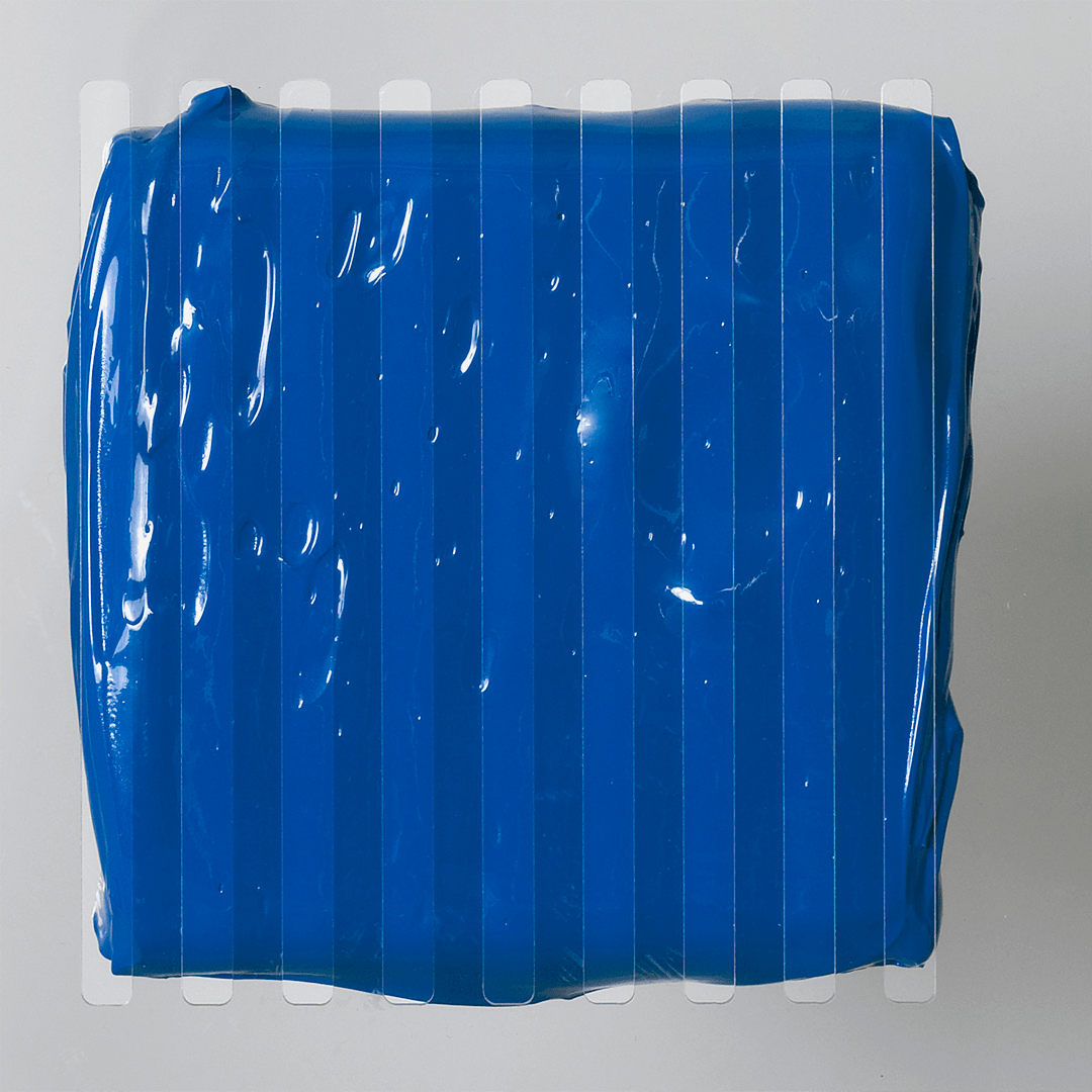 artfactbox (9)