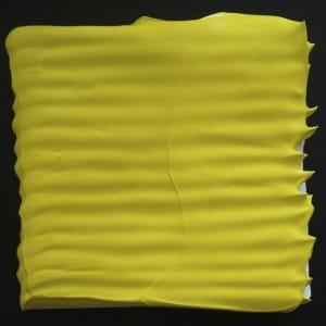 petit jaune