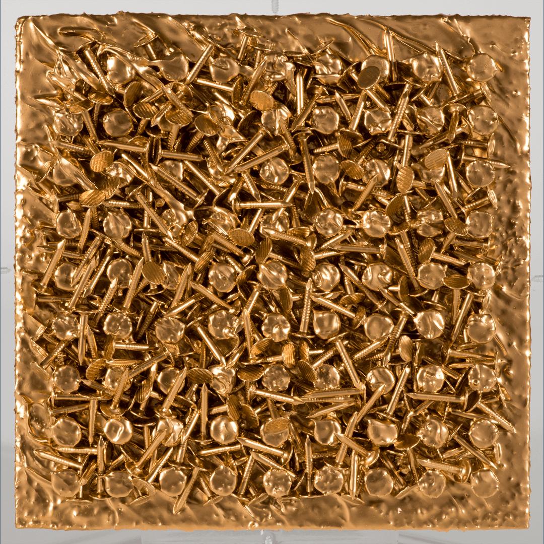 artfactbox (10)